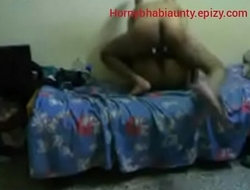 Indian desihomemade sex with bhabi