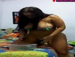 cs birthday punishment she can not hold 2