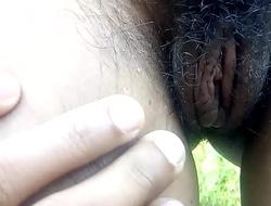 India hot girl fuck choot video