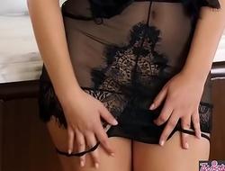Twistys - (Valentina Nappi) starring at Italian Cooking With Valentina