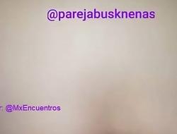 MxEncuentros  @parejabusknenas