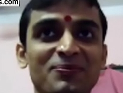 Indian shemale showing his private parts mastrubating visit -xxchats.com