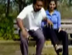 xnidhicam.blogspot.com 18 year bj blowjob desi indian park outdoor be crazy force