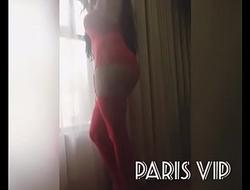 Paris Vip 2