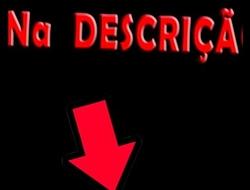LINK - adf.ly/1oFNev --- JOGADOR DO CORINTHIANS GUILHERME ARANA CAIU NA NET