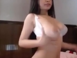 sweet tits and pussy